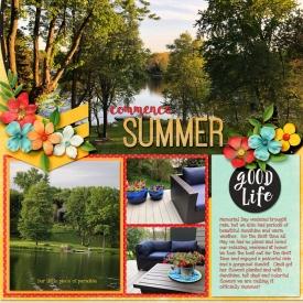 2019-Commence-Summer-L-web2.jpg