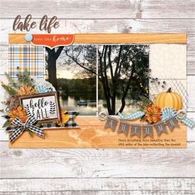 2019-Lake-Life-web1.jpg