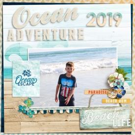 2019-Matthew-Huntington-Beach-copy.jpg