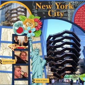 2019-New-York-L-web.jpg