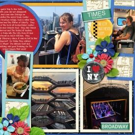 2019-New-York-R-web.jpg