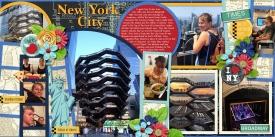 2019-New-York-dbl-web2.jpg