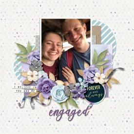 2019-Noah-Courtney-Engaged-web2.jpg