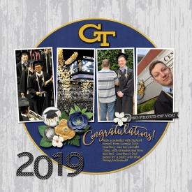 2019-Noah-Grad-Congrats-web2.jpg