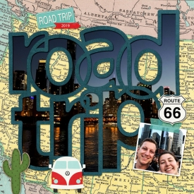 2019-Road-Trip-Cover-web.jpg