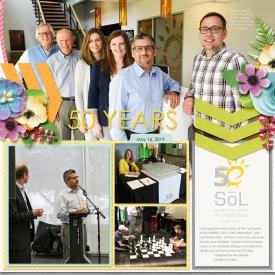 2019-SHD-50-Years-L-web2.jpg
