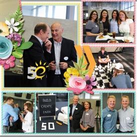 2019-SHD-50-Years-R-web2.jpg
