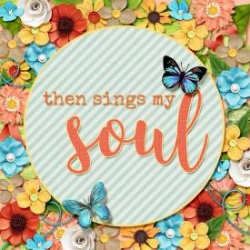 2019-Sings-My-Soul-web2.jpg