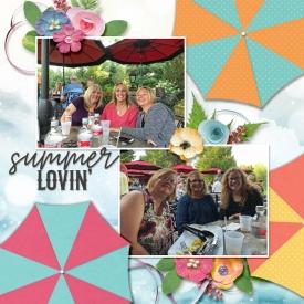 2019-Summer-Lovin-Card-Club-web.jpg