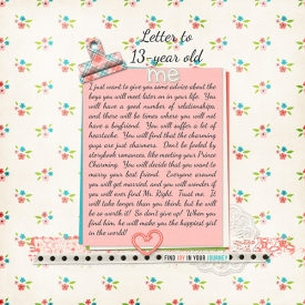 20190223-Letter_to13yoMe.jpg