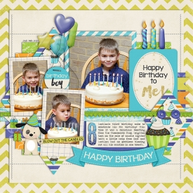 2019_02_02---Lachlan_s-8th-birthday-cake-with-family.jpg