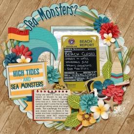 2019_02_23_Sea-Monsters.jpg