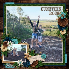 2019_07_13_Dunethin-Rock.jpg