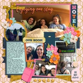 2019_07_17---NYC-AR-_-Hotel-_-Uber---cschneider-GIS8pg3.jpg