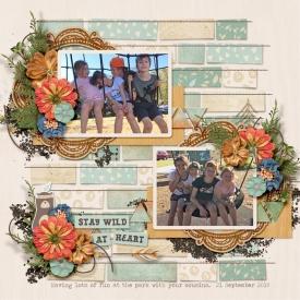 2019_09_21_Stay-Wild-at-Hea.jpg