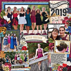 2019_1012_Brenna_Homecoming-girlfriends-w.jpg
