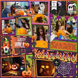 2019_1031_HalloweenCarving-w-700px.jpg