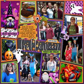 2019_1031_HalloweenTrickOrTreat-w-700px.jpg