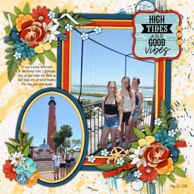 2019_May_22_ponce_lighthouse_SDI_summer_mem_boardwalk.jpg