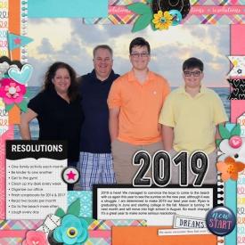 2019_NYD_cschneider-pfocusmegaV2-pg9.jpg