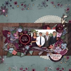 2019_Oct_wedding.jpg
