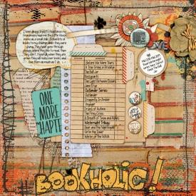 2019_books_ssd_bookaholic.jpg