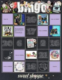 2019_iNSD_Bingo_web2.jpg