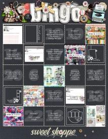 2019_iNSDbingo-line.jpg