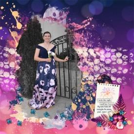 2019_june_7_Katie_senior_prom_kcb_as_the_sun_goes_down.jpg