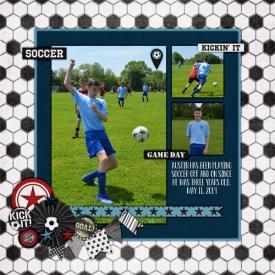 2019_may_11_austin_soccer_libby_pritchetti_kickin_screamin.jpg
