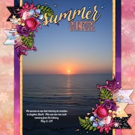2019_may_25_daytona_sunrise_kcb_as_the_sun_goes_down.jpg