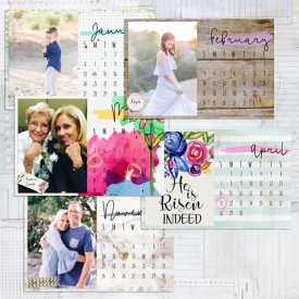 2019_sb-2019CalendarCards6x4_sb-MessyScrapsPaper4_web.jpg