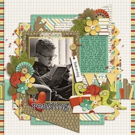 2020-01-30-I-love-reading-ssd.jpg