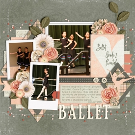2020-01-Fiona-Ballet-Tea.jpg