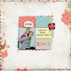 2020-01_SISTER_LOVE.jpeg