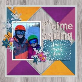 2020-02-Skiing.jpg