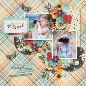 2020-02_-_kcb-S_Flergs_-_captured_flowers.jpg