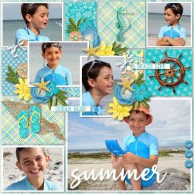 2020-05_-_tinci_-_june_days_3_-_DSI_-_seaside_serenity-my_anchor.jpg