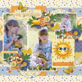 2020-05_-_tinci_-_june_days_4_-_Jocee_-_walking_on_sunshine.jpg