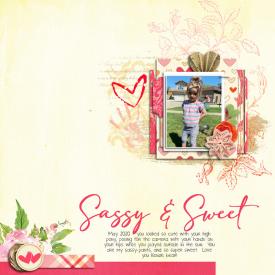 2020-05_Sassy_and_Sweet.jpg