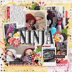 2020-05_Wine_Ninja.jpg