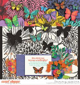 2020-05_ss-Metamorphosis_cmg-ButterflySeason_web1.jpg