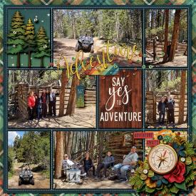 2020-06-27-right-Adventure-web.jpg
