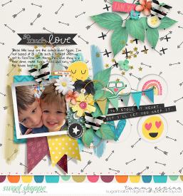 2020-06_ay-SummerLove_tnp-JustALilDifferent_web1.jpg