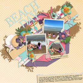 2020-07-02-Beach-Day-Caroline-and-Marissa.jpg