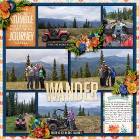 2020-07-03-Wander.jpg