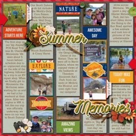 2020-07-12-19-Summer-Memories.jpg