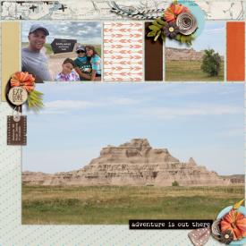 2020-07-13-Badlands-NP-01-entrance-web.jpg