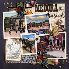 2020-07-15-Medora-the-Musical.jpg