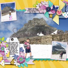 2020-07-18-Glacier-NP-Hidden-Lake-Trail.jpg